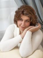 Курс по Васту с 12  по 16 декабря  2013 проведет Леана Мигдаль в Москве